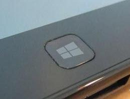 Windows8_Logotyp_small