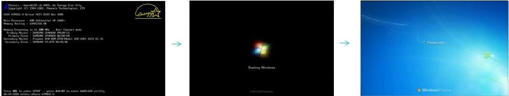 Windows8_boot1