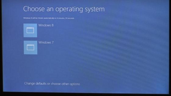 Windows8_boot4