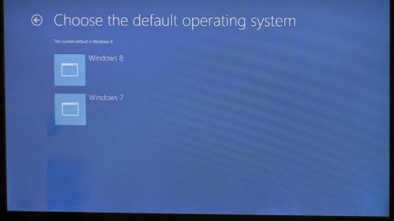 Windows8_boot6