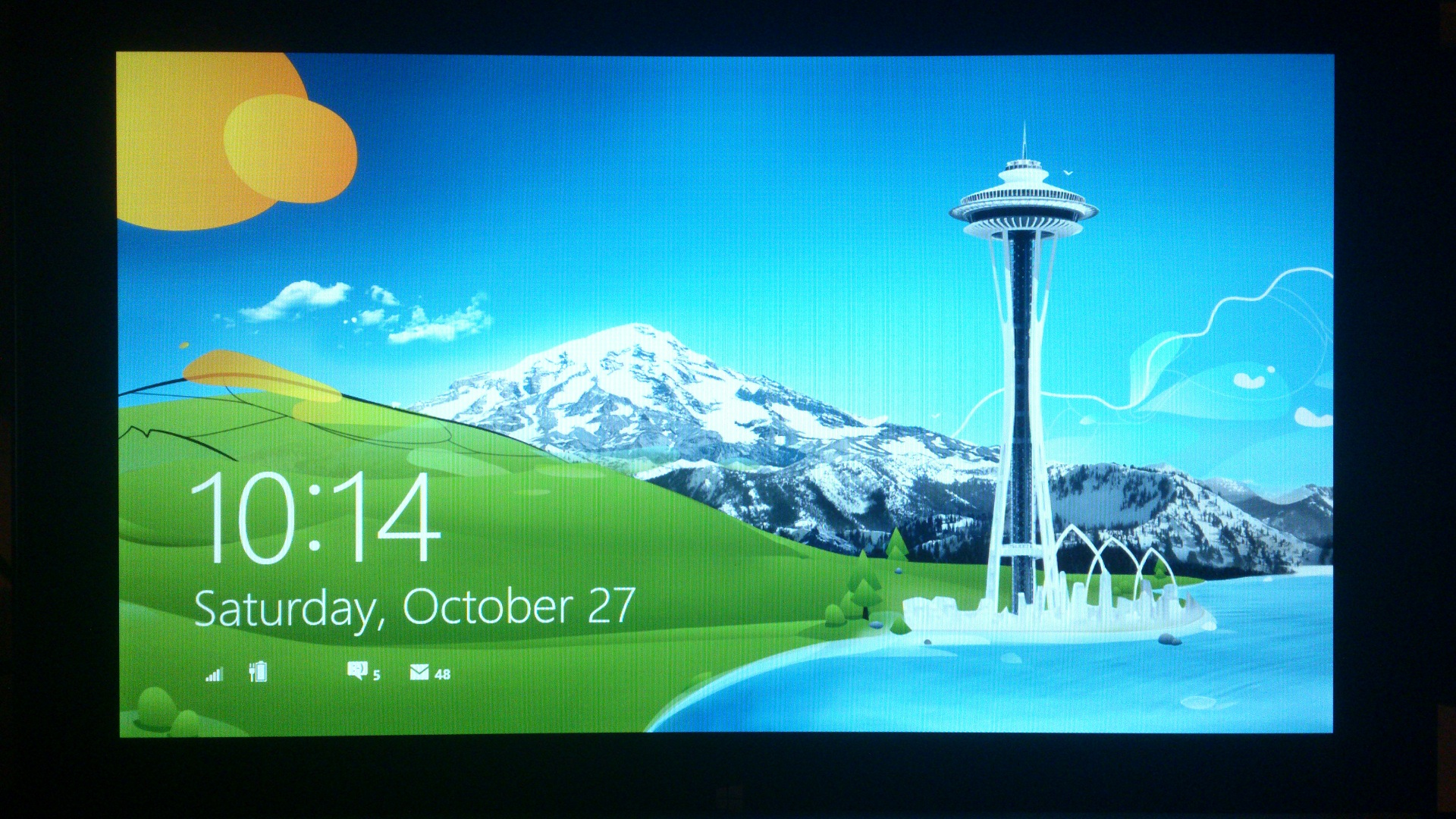 Windows8_lockscreen