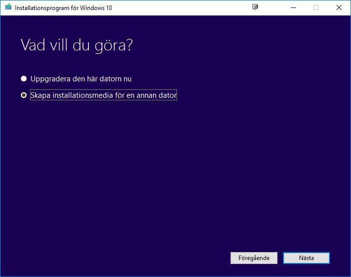WindowsCreationTool_update