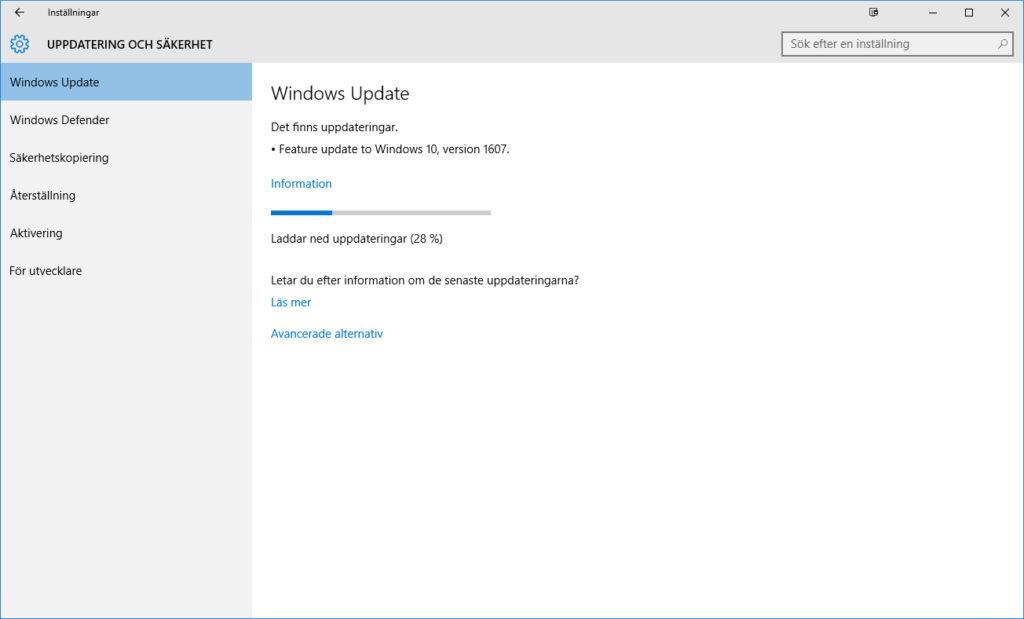 WindowsUpdate_Windows10_AU