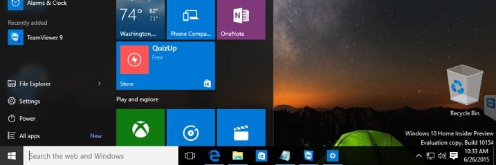 Windows_10_10163
