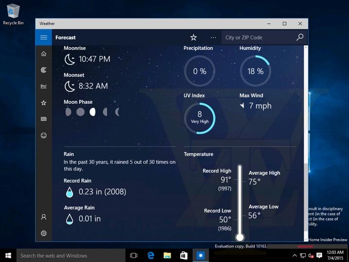 Windows_10_10163_2