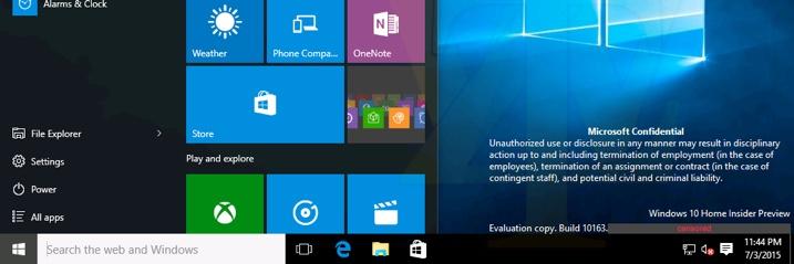 Windows_10_10163_4