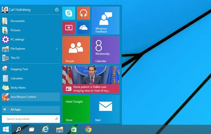Windows_10_2_717
