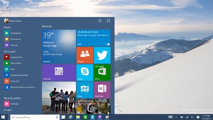Windows_10_717_29_jun_2