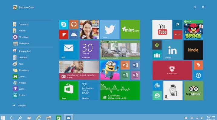 Windows_10_717_29_jun_3
