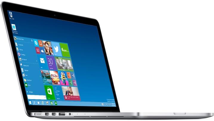 Windows_10_75_miljoner_Mac