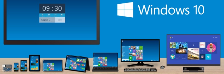 Windows_10_75_miljoner_alla