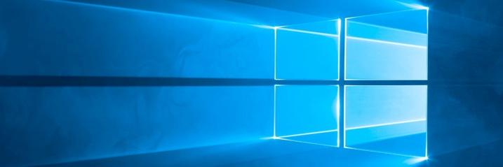 Windows_10_75_miljoner_windows_10
