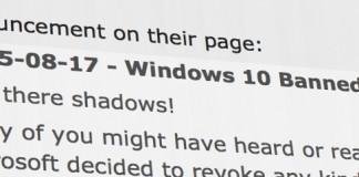 Windows_10_banned