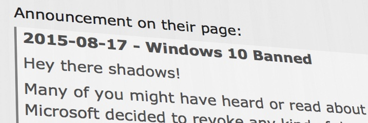 Windows_10_banned