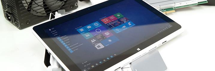 Windows_10_717