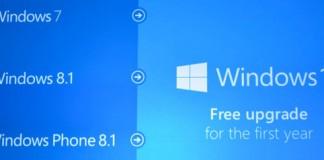Windows_10_pirater