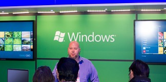 Windows_8_CES