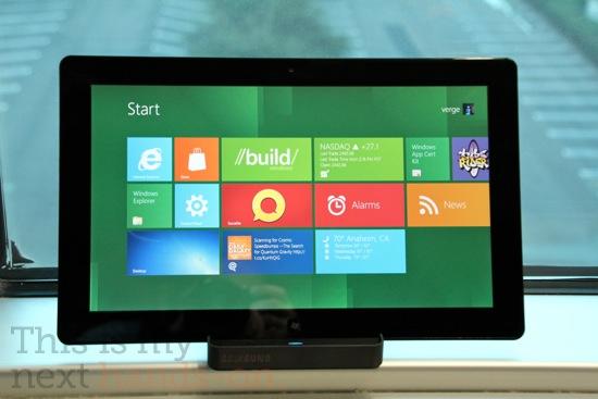 Windows_8a