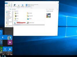 Windows 10 tips snabbare uppstart