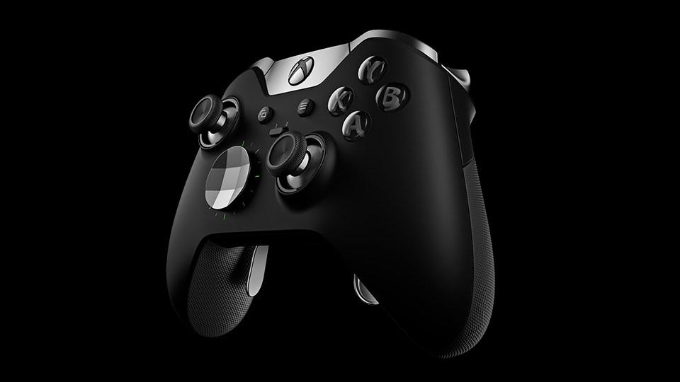 Xbox-Elite-Wireless-Controller-7