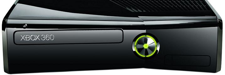 Xbox_360_Slim