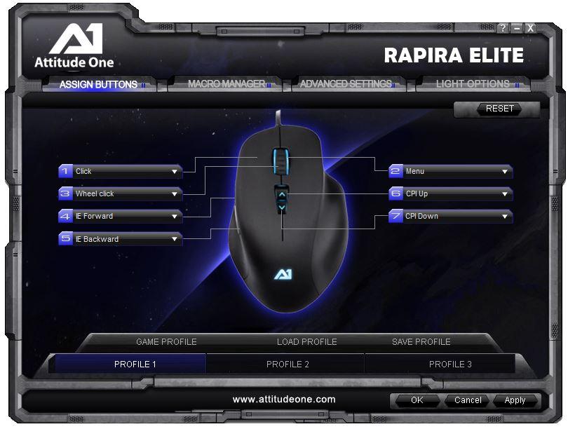 a1_rapira_elite_driver_1