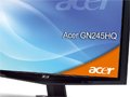 acer.visions