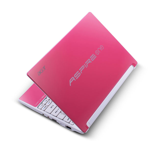 acer_aspire_one_happy_candypink