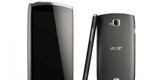acer_cloudmobile_smartphone