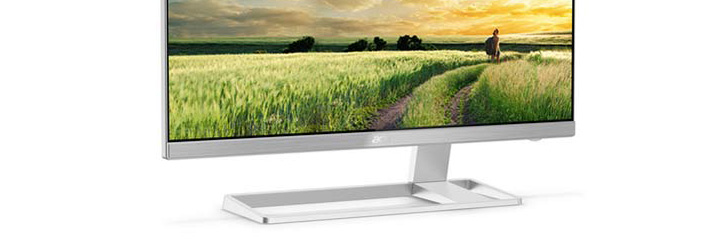 acer_new_monitors