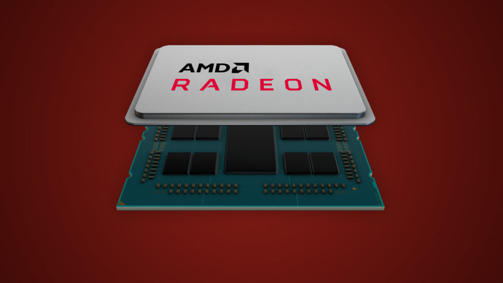 FSR AMD Samsung RX 6700 XT