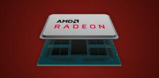 AMD Samsung RX 6700 XT