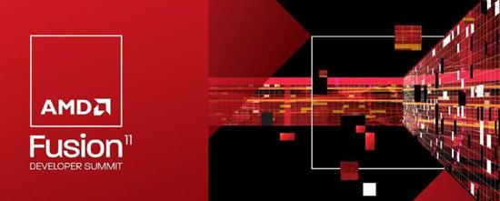 amd.fusion.developer