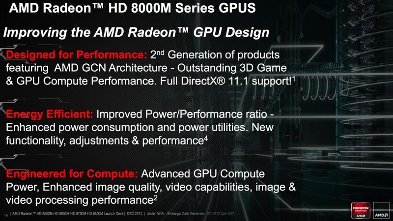 amd8000-1