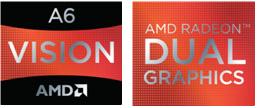 amd_vision_logo2