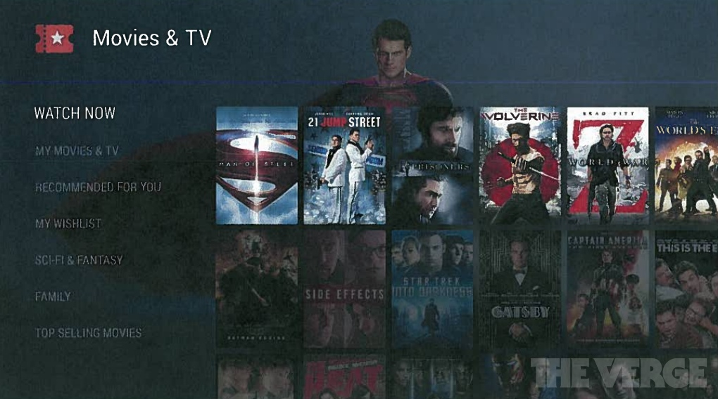 android_tv_content