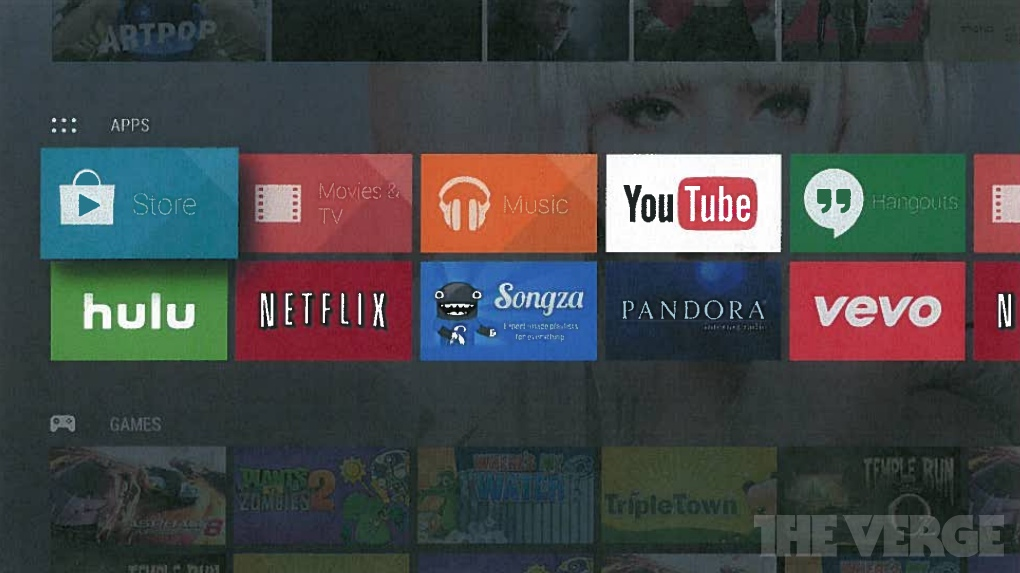 android_tv_services