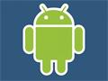 androidliten