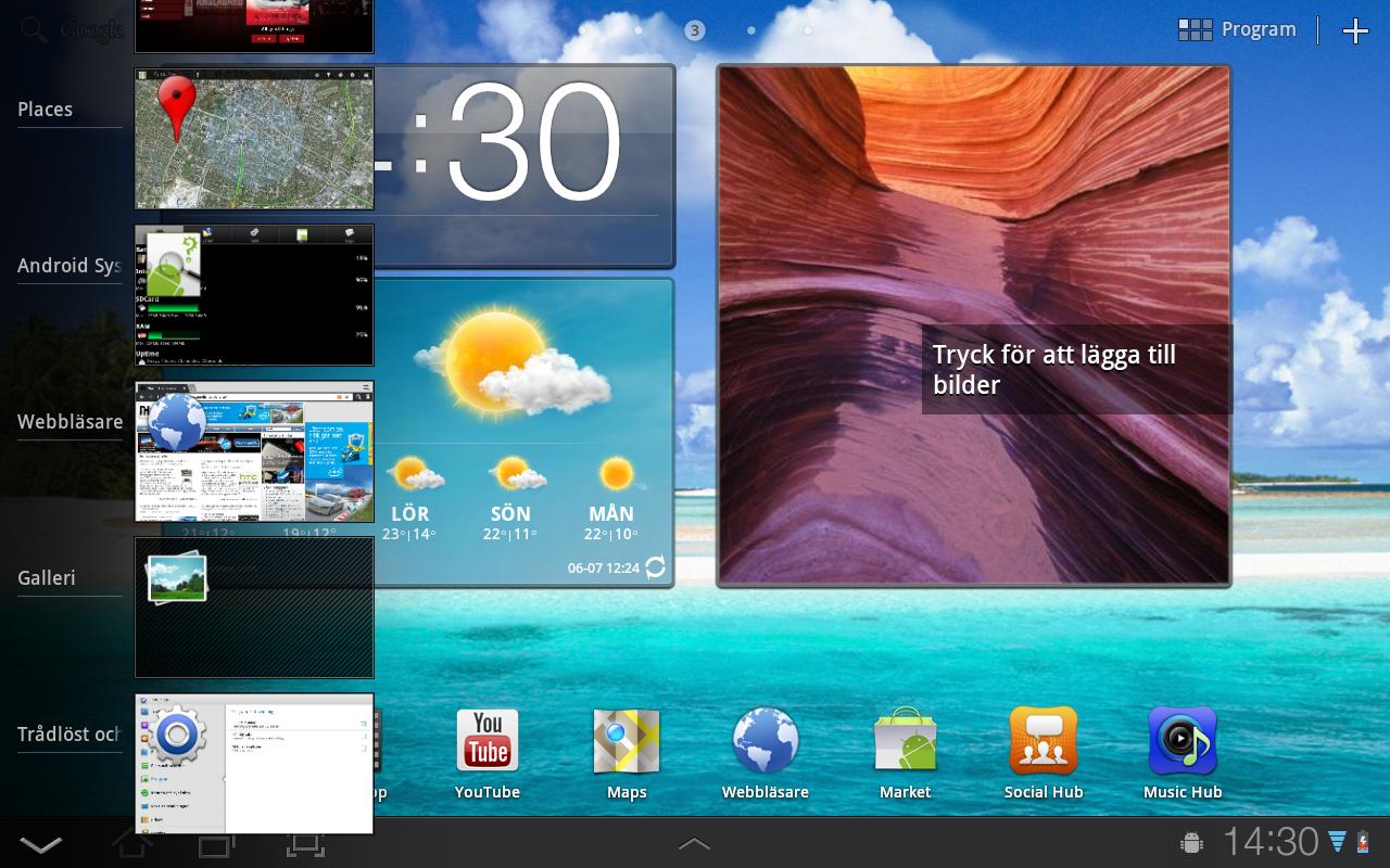 app.bar