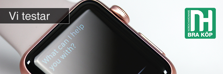 apple_watch_banner