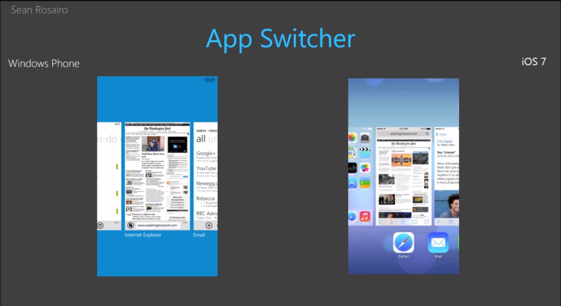 appswitch