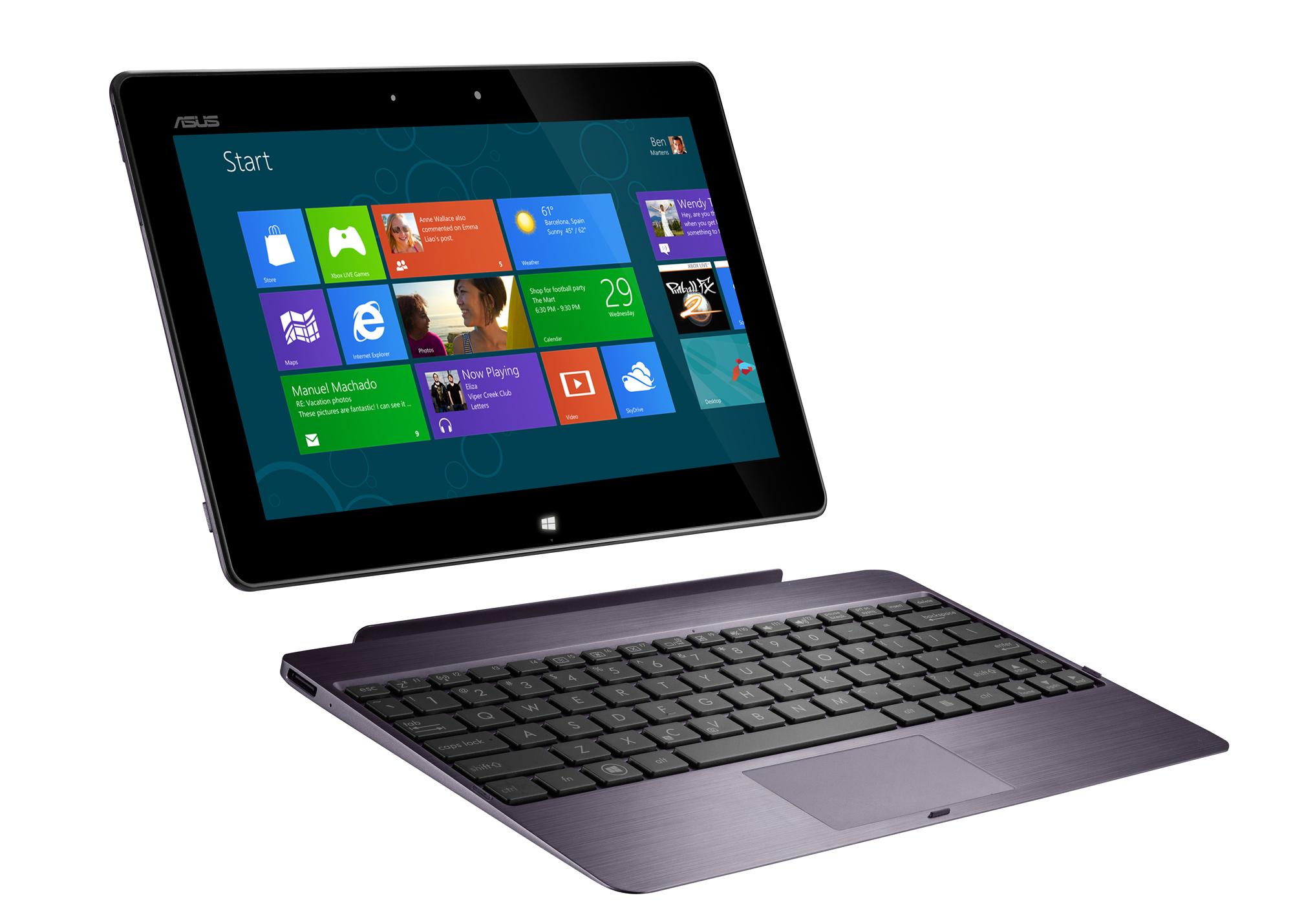 asus_tablet600