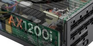 ax1200i
