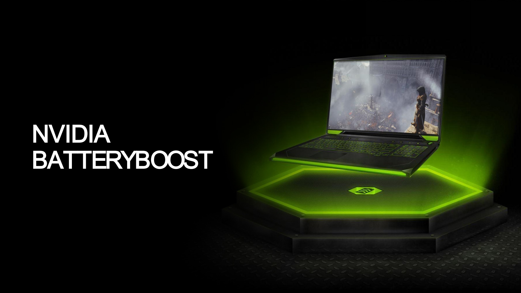 batteryboost