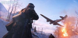 Battlefield V mikrotransaktioner