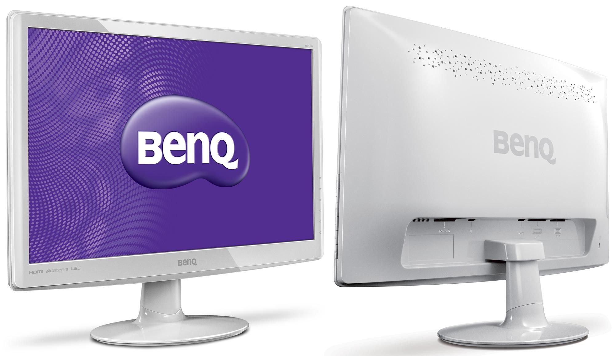 benq2