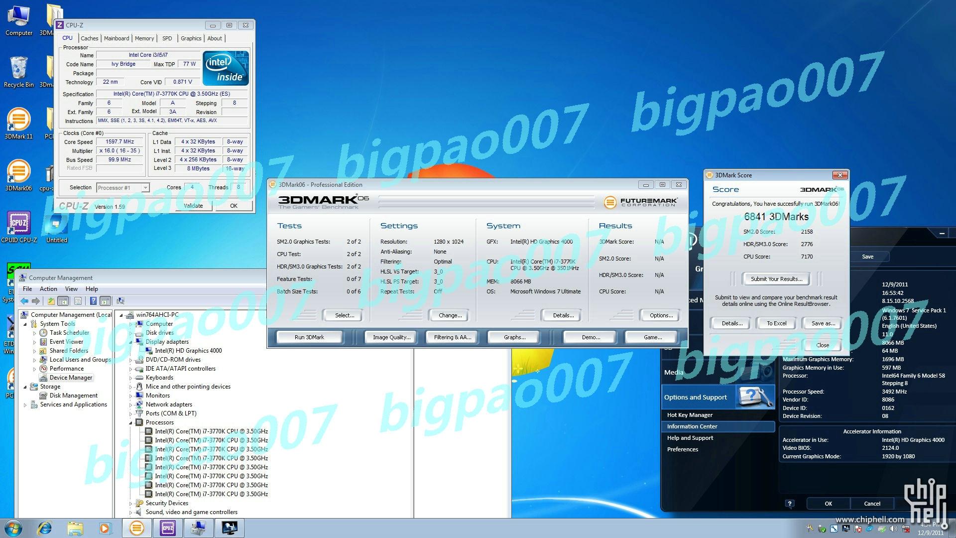 bigpao007_7