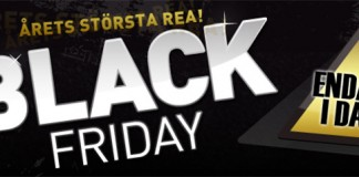 https://www.nordichardware.se/images/labswedish/nyhetsartiklar/Nordichardware/Black_Friday/fullimages/blackfriday.jpg