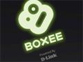 boxee.litens