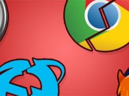 browsershack